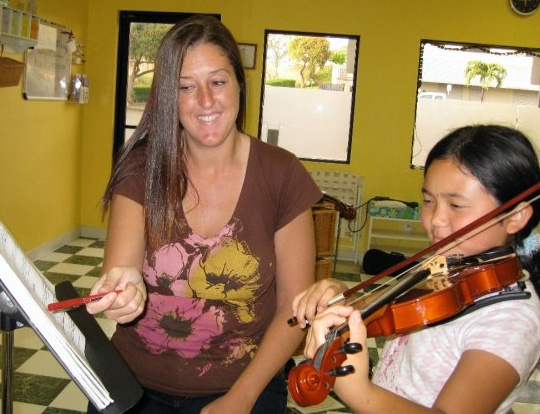 music-lessons-1