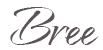 signature-bree