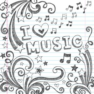 Notes of Inspiration for Music Teachers ~ The Very Best Way to Get Students Before the End of the Year
