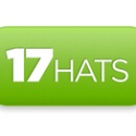 Notes of Inspiration for Music Teachers ~ An organizational app that I cannot live without called 17hats
